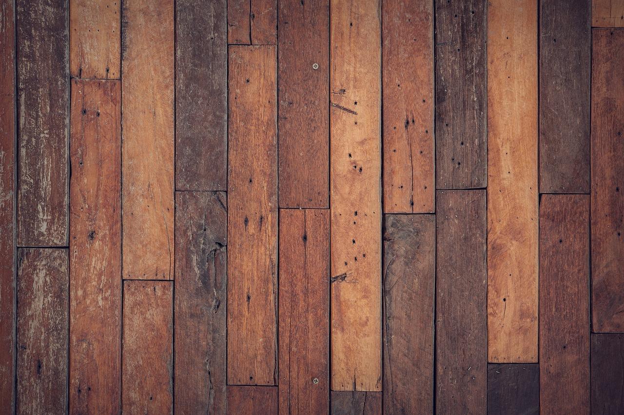 floor-1866663_1280